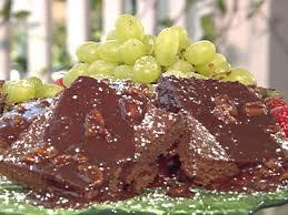 chocolate sybil cake recipe chocolate cake and chocolate cake