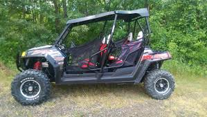 polaris motorcycles for sale in howell michigan