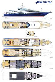 layout image gallery luxury yacht gallery browser