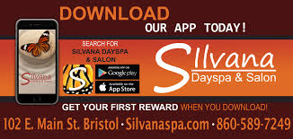 bristol ct day spa u0026 salon silvana dayspa u0026 salon