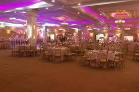 banquet halls in sacramento white lotus banquet sacramento clubzone