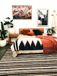 Bohemian Decorating by 44 Bohemian Decorating Ideas For Your Dreamy Bedroom Preppy Chic