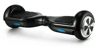 hoverboards black friday sales best price hoverboards