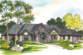Country Cottage House Plans With Porches Top Southern Living House Plans 2016 Cottage European With Porch P