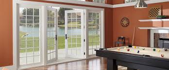 Roll Up Outdoor Blinds Home Depot Exterior Blinds Tavoos Co