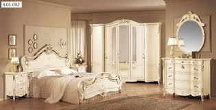 schlafzimmer barock schlafzimmer barock möbel inspiration und innenraum ideen