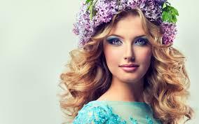 face makeup wallpaper hd for desktop free download