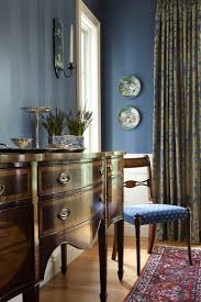 57 best paint colors images on pinterest home plants and wall