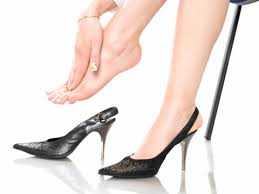 Comfortable Shoes After Foot Surgery 13 Things Your Podiatrist Won U0027t Tell You Reader U0027s Digest