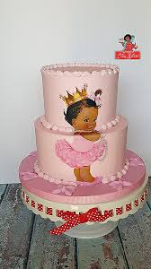 princess baby shower cake baby shower cakes beautiful non fondant baby shower cakes non