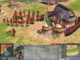empire earth 2 free download full version for pc empire earth 2 2005 pc review and full download old pc gaming