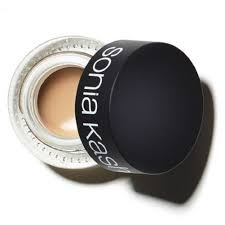 amazon com sonia kashuk all covered up concealer sand 03 beauty