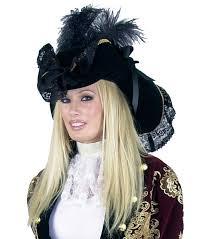 Halloween Costumes Hats Halloween Machine Halloween Costumes Accessories