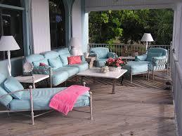 outdoor living furniture indoor outdoor living room furniture