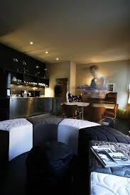 chambre d hotes montpellier et environs chambres d hôtes chic calme confortable centre montpellier