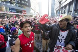 toronto fans fear their wait for a championship in any sport