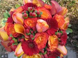 Fall Flowers For Wedding Shields U0027s Blog Wedding Cake Serving Chart