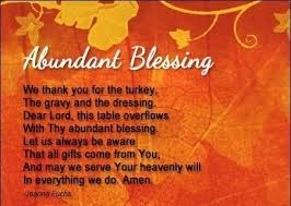 prayer of thanksgiving for singing with all on thanksgiving giikers