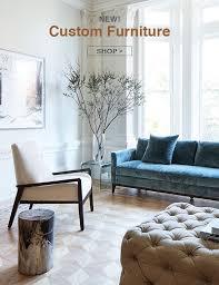 Where To Buy Sofas In Toronto Robert Allen Design