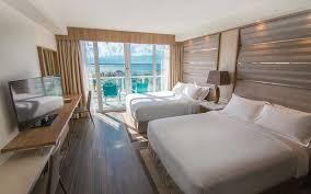 bahamas guest rooms resorts world bimini