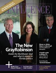 Airbnb Florida by Influence Florida Political Magazine Summer 2016 By Extensive