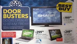 cheap tablets black friday best buy bringing the tablet heat on black friday asus