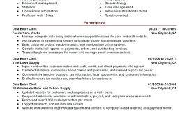 high resume summary exles entry level high teacher resume summary exles writing