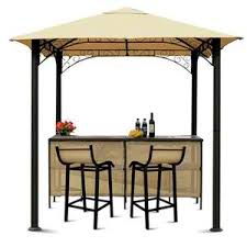 collections furniture stores outdoor patio bar furniture
