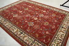 Arts And Crafts Area Rugs Black Arts And Crafts Mission Area Rugs Ebay