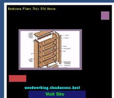 Woodworking Plans Bookcase Headboard by Woodworking Plans Entertainment Center Free 222756 Woodworking