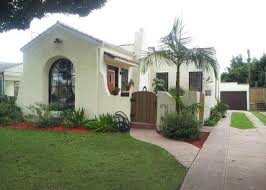 style homes style home design myfavoriteheadache com
