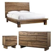 trent austin bed wayfair