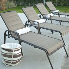 Patio Furniture Palo Alto by Outdoor Chaise Lounge Furniture
