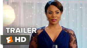 obsessed film watch online when the bough breaks official trailer 1 2016 morris chestnut