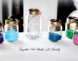 Sand Vases For Wedding Personalized Gifts For All Occasions By Engravingbyt On Etsy