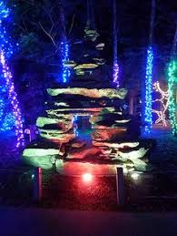 when does the lights at the toledo zoo start lights before christmas photo abigail shirley www toledozoo org