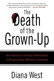 the death of the grown up how america u0027s arrested development is