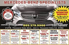 lexus thousand oaks ca auto ac repair in thousand oaks ca by superpages