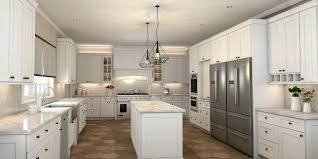 cabinet contractors near me local home improvement contractors large size of home remodeling