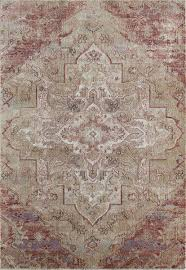 Momenti Rugs Amelia Collection By Momeni