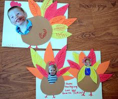 not exactly but the idea of leaves w things we re thankful
