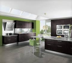 Kitchen Designed Top 51 Kitchen Design Blogs