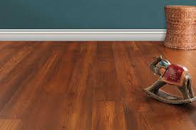 Heart Pine Laminate Flooring Fsc Certified Prefinished Engineered Fumed Heart Pine Wood Flooring