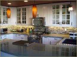 Home Decorators Collection Hampton Bay Kitchen Amazing Home Decorators Collection Hampton Bay 23 In