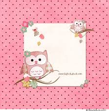 baby shower owls brown owl baby invitation pink girl hoots flowers whoo s shower