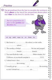 110 best grade 4 images on pinterest grammar lessons english