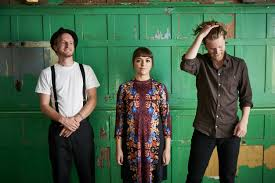 Hit The Floor Meaning - the lumineers on fame grief u0026 how the band got its name cpr
