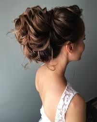 updos for hair wedding the 25 best country wedding hairstyles ideas on