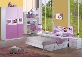 kids bedroom furniture ikea blue theme for children bedroom