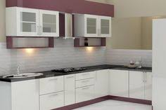 Modern Kitchen Price In India - classic modular kitchen at affordable costs and best quality in